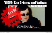 video-sex-crimes-and-vatican.png